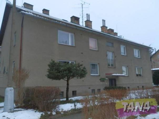 Prodej bytu 3+1, Králíky, foto 1 Reality, Byty na prodej | spěcháto.cz - bazar, inzerce
