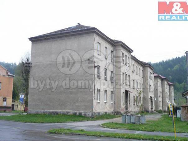 Prodej bytu 2+1, Hanušovice, foto 1 Reality, Byty na prodej | spěcháto.cz - bazar, inzerce