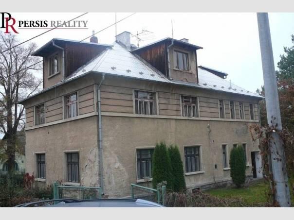 Prodej domu, Týnec nad Sázavou, foto 1 Reality, Domy na prodej | spěcháto.cz - bazar, inzerce