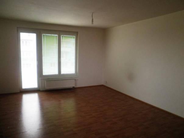 Prodej bytu 3+kk, Praha - Vysočany, foto 1 Reality, Byty na prodej | spěcháto.cz - bazar, inzerce