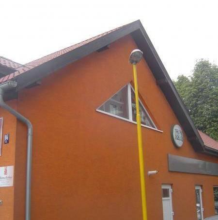Pronájem kanceláře, Valašské Meziříčí - Krásno nad Bečvou, foto 1 Reality, Kanceláře | spěcháto.cz - bazar, inzerce