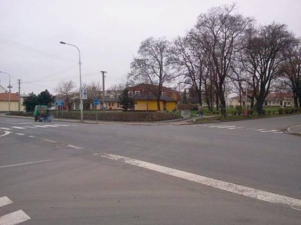 Prodej nebytového prostoru, Rousínov - Rousínovec, foto 1 Reality, Nebytový prostor | spěcháto.cz - bazar, inzerce