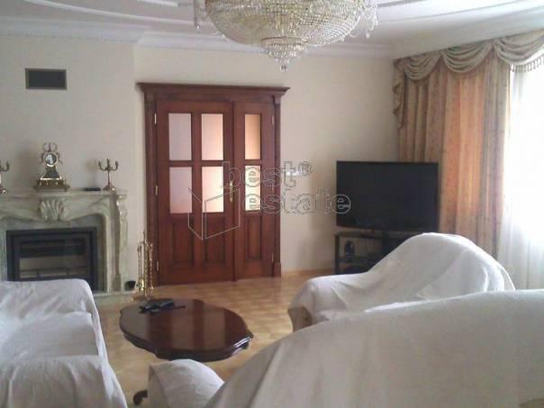 Prodej bytu 7+1, Karlovy Vary, foto 1 Reality, Byty na prodej | spěcháto.cz - bazar, inzerce