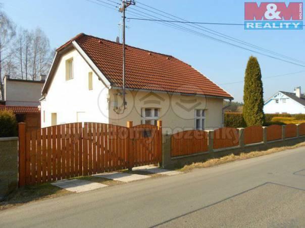Prodej chalupy, Strašice, foto 1 Reality, Chaty na prodej | spěcháto.cz - bazar, inzerce