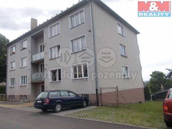 Pronájem bytu 2+1, Vacov, foto 1 Reality, Byty k pronájmu | spěcháto.cz - bazar, inzerce
