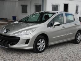 Peugeot 308 1.6i 88KW KLIMA , Auto – moto , Automobily    spěcháto.cz - bazar, inzerce zdarma