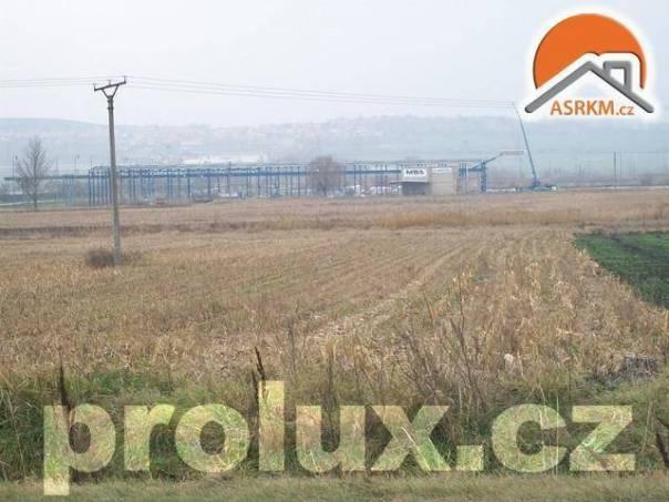 Prodej pozemku Ostatní, Zaječí, foto 1 Reality, Pozemky | spěcháto.cz - bazar, inzerce