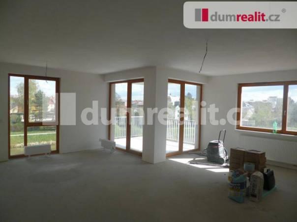 Prodej bytu 4+1, České Budějovice, foto 1 Reality, Byty na prodej | spěcháto.cz - bazar, inzerce