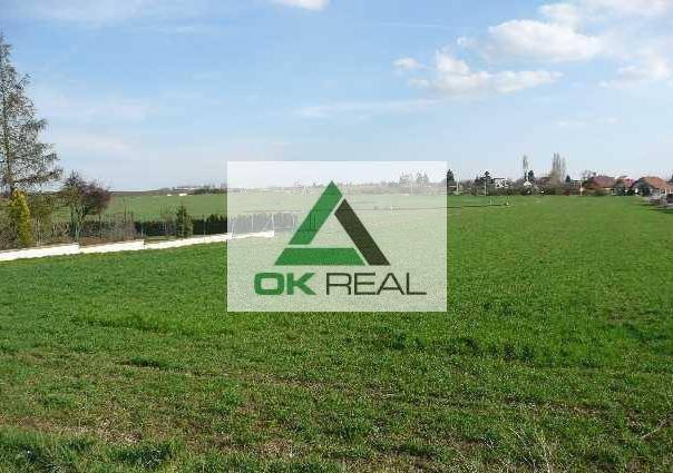 Prodej pozemku, Brno - Slatina, foto 1 Reality, Pozemky | spěcháto.cz - bazar, inzerce