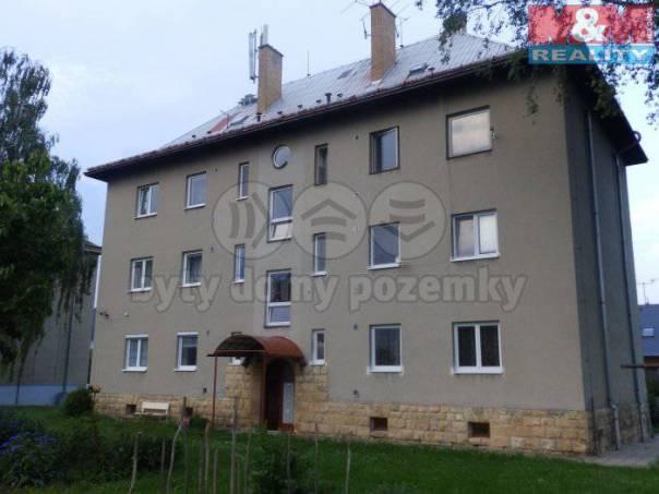 Prodej bytu 1+1, Moravská Třebová, foto 1 Reality, Byty na prodej | spěcháto.cz - bazar, inzerce