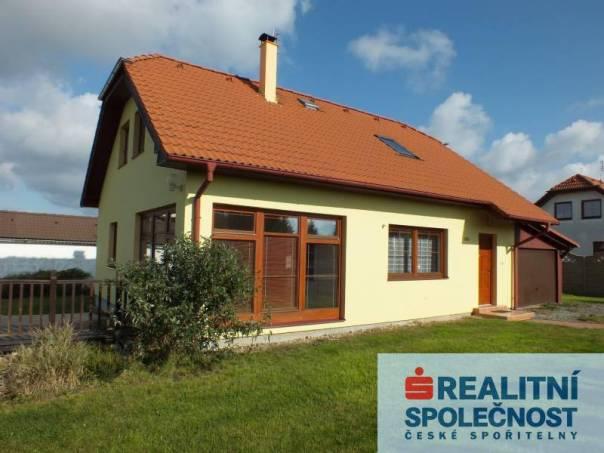 Prodej domu, Velká Dobrá, foto 1 Reality, Domy na prodej   spěcháto.cz - bazar, inzerce