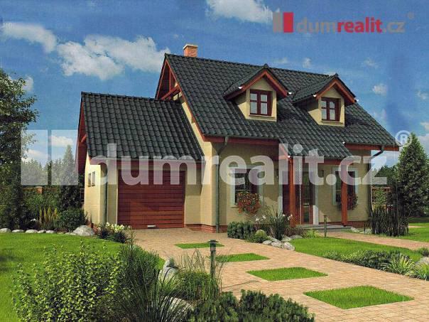 Prodej pozemku, Železná Ruda, foto 1 Reality, Pozemky | spěcháto.cz - bazar, inzerce