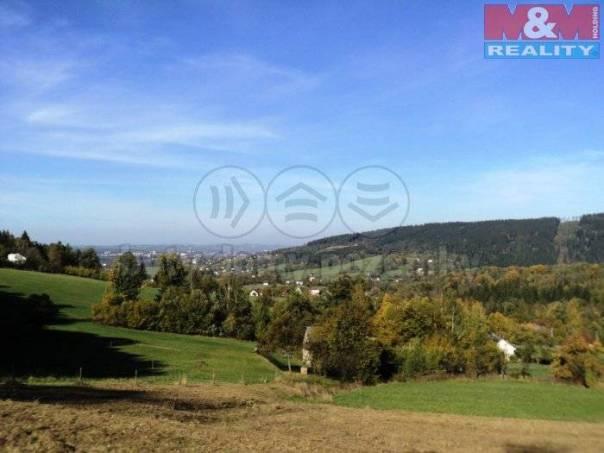 Prodej pozemku, Bystřice, foto 1 Reality, Pozemky | spěcháto.cz - bazar, inzerce