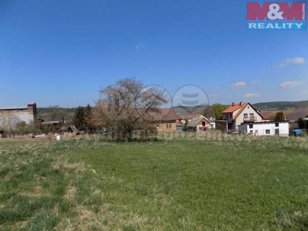 Prodej pozemku, Chotilsko, foto 1 Reality, Pozemky | spěcháto.cz - bazar, inzerce