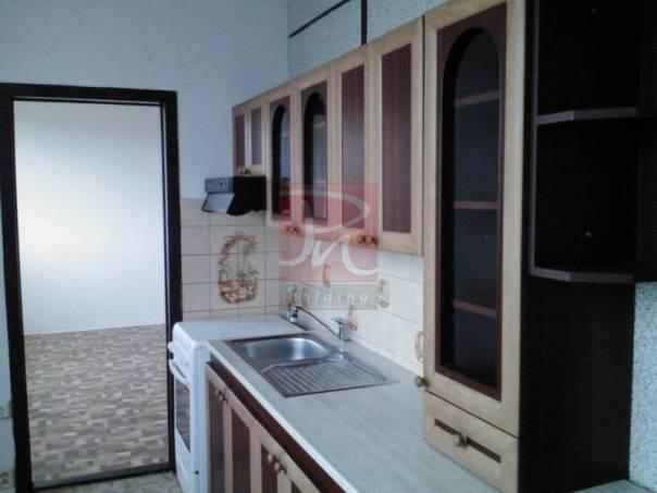 Prodej bytu 3+1, Dubina, foto 1 Reality, Byty na prodej | spěcháto.cz - bazar, inzerce
