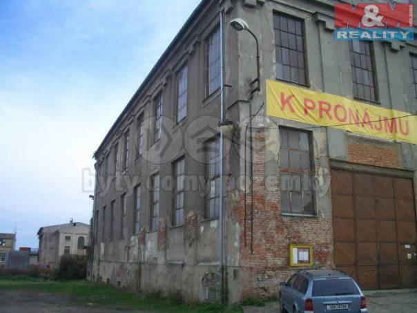 Prodej nebytového prostoru, Pchery, foto 1 Reality, Nebytový prostor | spěcháto.cz - bazar, inzerce