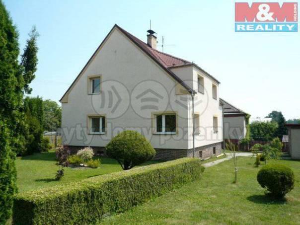 Prodej domu, Kyjovice, foto 1 Reality, Domy na prodej | spěcháto.cz - bazar, inzerce