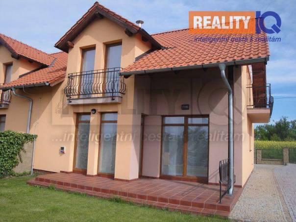 Prodej domu, Číčovice, foto 1 Reality, Domy na prodej | spěcháto.cz - bazar, inzerce