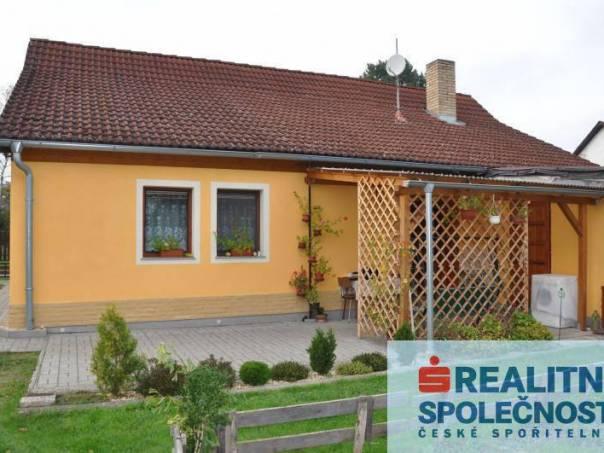 Prodej domu, Suchdol nad Lužnicí - Klikov, foto 1 Reality, Domy na prodej | spěcháto.cz - bazar, inzerce