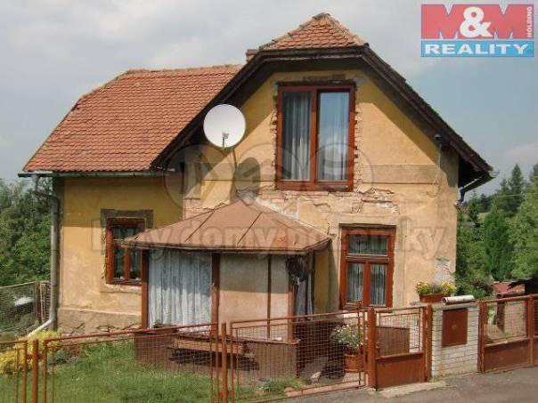 Prodej domu, Kostomlaty pod Milešovkou, foto 1 Reality, Domy na prodej | spěcháto.cz - bazar, inzerce