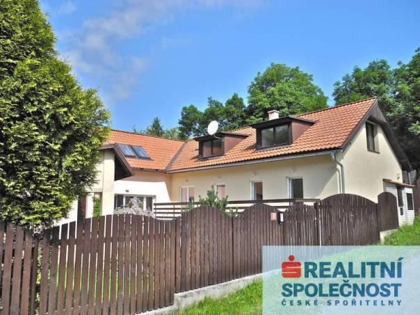 Prodej domu, Čisovice - Bojov, foto 1 Reality, Domy na prodej | spěcháto.cz - bazar, inzerce