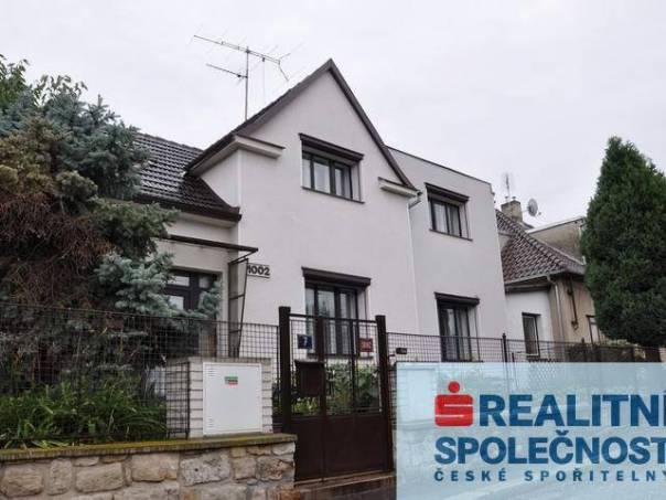 Pronájem domu, Český Brod, foto 1 Reality, Domy k pronájmu | spěcháto.cz - bazar, inzerce