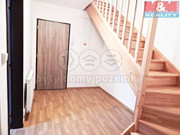 Pronájem bytu 4+kk, Praha, foto 1 Reality, Byty k pronájmu   spěcháto.cz - bazar, inzerce