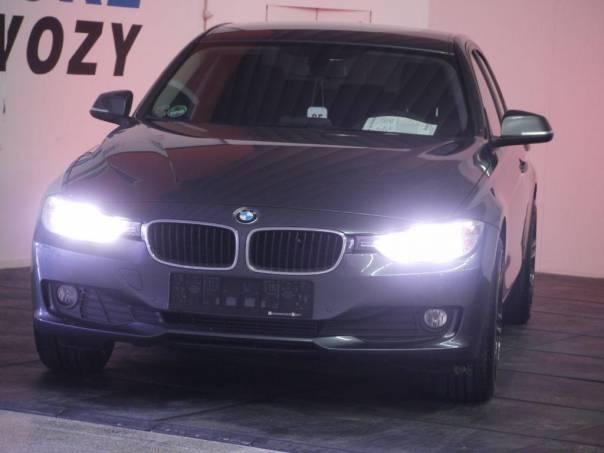 BMW Řada 3 320d  ČR/REZERVOVÁNO/, foto 1 Auto – moto , Automobily | spěcháto.cz - bazar, inzerce zdarma