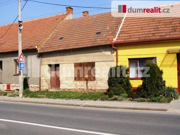 Prodej domu, Krumvíř, foto 1 Reality, Domy na prodej | spěcháto.cz - bazar, inzerce