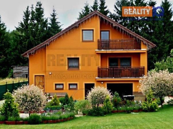 Prodej domu, Hůry, foto 1 Reality, Domy na prodej | spěcháto.cz - bazar, inzerce
