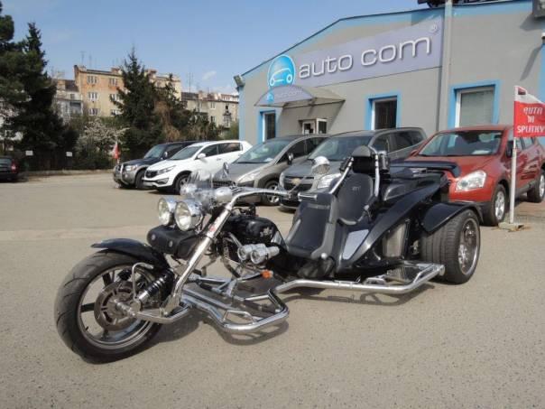 Mustang 1.6, foto 1 Náhradní díly a příslušenství, Ostatní | spěcháto.cz - bazar, inzerce zdarma