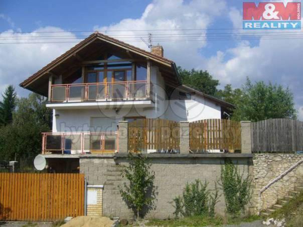 Prodej domu, Hýskov, foto 1 Reality, Domy na prodej   spěcháto.cz - bazar, inzerce
