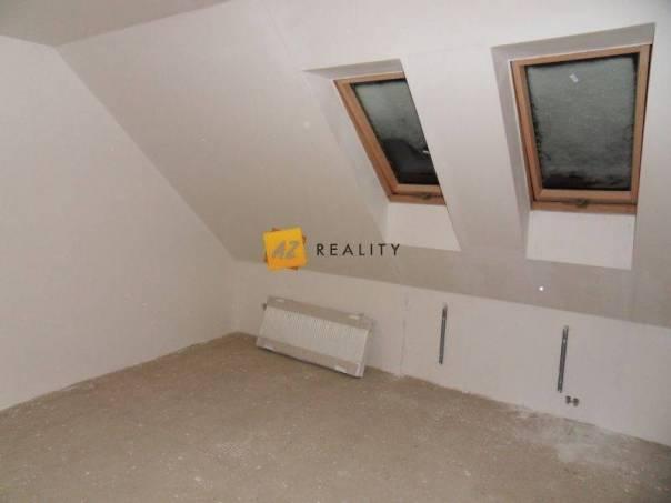 Prodej domu 4+kk, Jenčice, foto 1 Reality, Domy na prodej | spěcháto.cz - bazar, inzerce