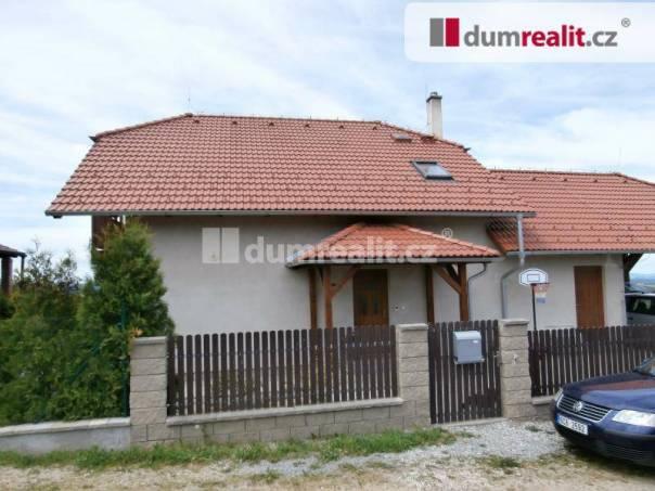 Prodej domu, Svatý Jan nad Malší, foto 1 Reality, Domy na prodej | spěcháto.cz - bazar, inzerce