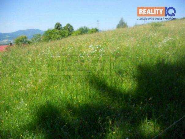 Prodej pozemku, Jablunkov, foto 1 Reality, Pozemky | spěcháto.cz - bazar, inzerce