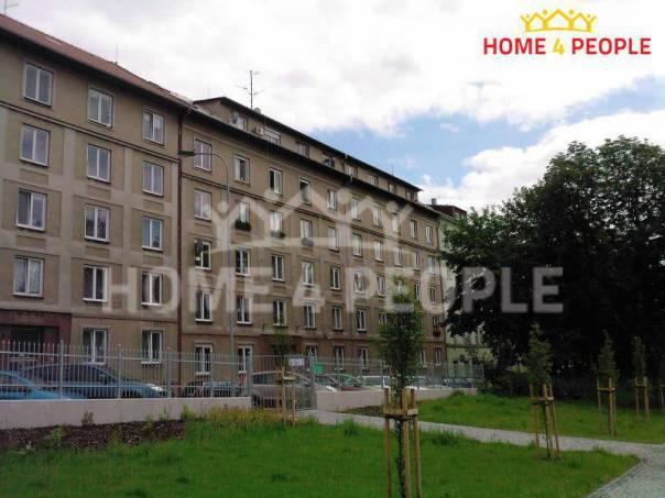 Prodej bytu garsoniéra, Karlovy Vary, foto 1 Reality, Byty na prodej | spěcháto.cz - bazar, inzerce