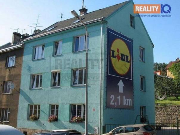 Pronájem bytu 3+1, Děčín - Děčín I-Děčín, foto 1 Reality, Byty k pronájmu | spěcháto.cz - bazar, inzerce