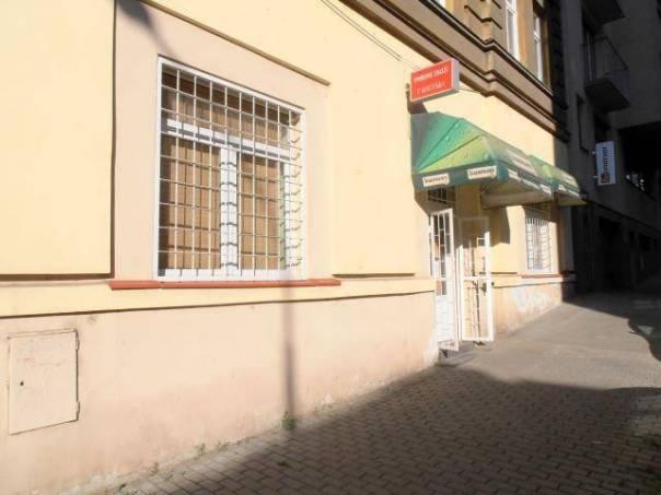 Pronájem nebytového prostoru, Praha 8 - Libeň, foto 1 Reality, Nebytový prostor | spěcháto.cz - bazar, inzerce