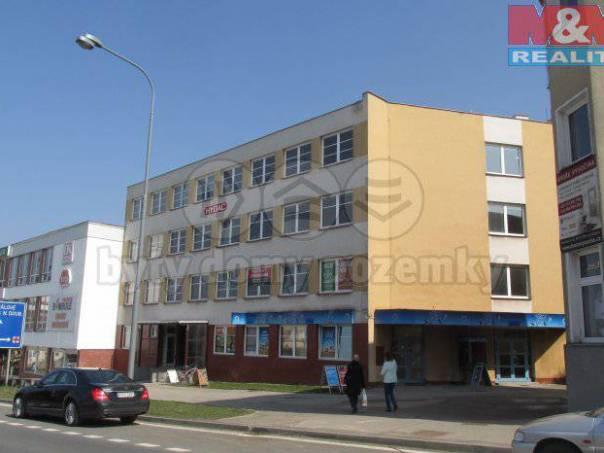 Pronájem kanceláře, Žďár nad Sázavou, foto 1 Reality, Kanceláře | spěcháto.cz - bazar, inzerce