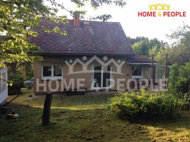 Prodej chaty, Mnichovice, foto 1 Reality, Chaty na prodej | spěcháto.cz - bazar, inzerce