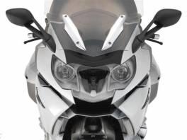 BMW  K1600GTL exclusive 2015 , Auto – moto , Motocykly a čtyřkolky  | spěcháto.cz - bazar, inzerce zdarma