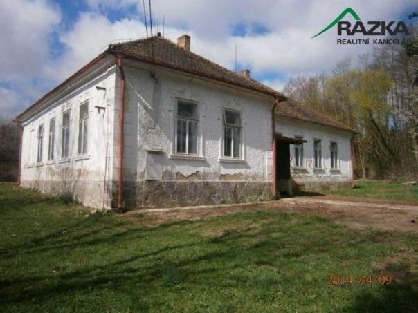 Prodej domu, Hostouň - Holubeč, foto 1 Reality, Domy na prodej | spěcháto.cz - bazar, inzerce