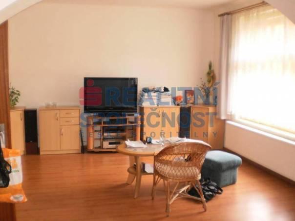 Prodej nebytového prostoru, Trhové Sviny, foto 1 Reality, Nebytový prostor | spěcháto.cz - bazar, inzerce
