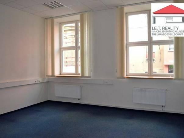 Pronájem kanceláře, Praha - Hlubočepy, foto 1 Reality, Kanceláře | spěcháto.cz - bazar, inzerce
