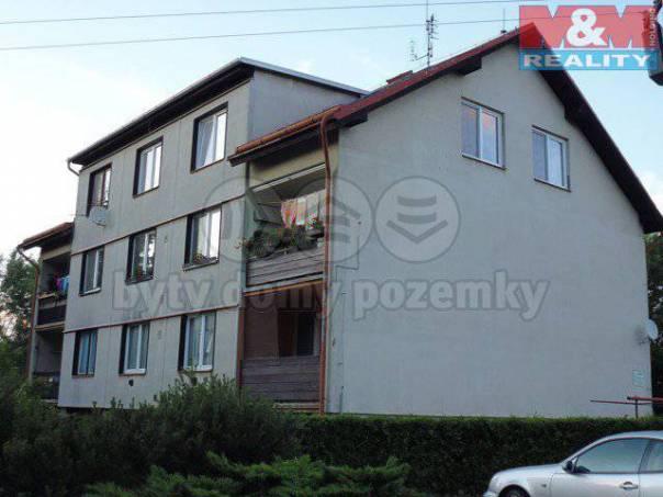 Prodej bytu 4+1, Albrechtice nad Orlicí, foto 1 Reality, Byty na prodej | spěcháto.cz - bazar, inzerce