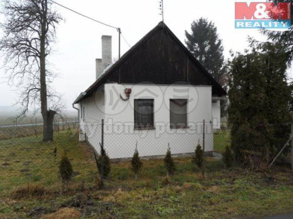 Prodej domu, Horní Újezd, foto 1 Reality, Domy na prodej | spěcháto.cz - bazar, inzerce