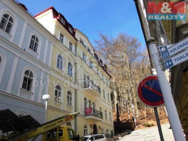 Pronájem bytu 1+kk, Mariánské Lázně, foto 1 Reality, Byty k pronájmu | spěcháto.cz - bazar, inzerce