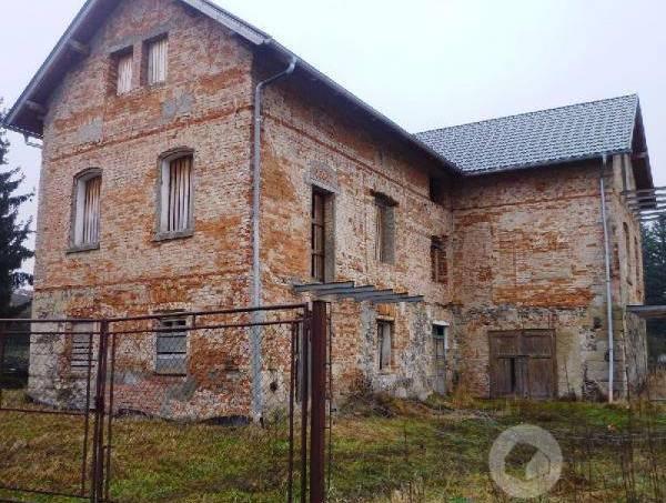 Prodej domu Ostatní, Jablonné v Podještědí, foto 1 Reality, Domy na prodej | spěcháto.cz - bazar, inzerce