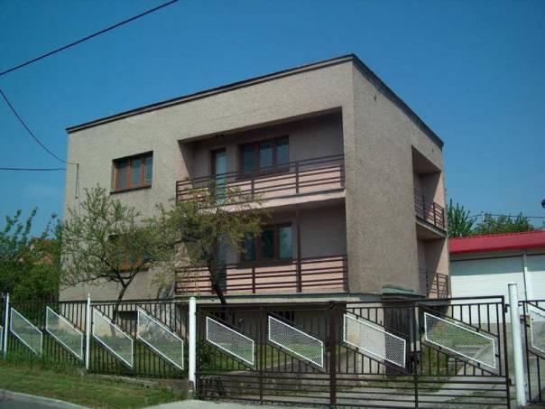 Prodej domu Ostatní, Ostrava - Radvanice, foto 1 Reality, Domy na prodej | spěcháto.cz - bazar, inzerce