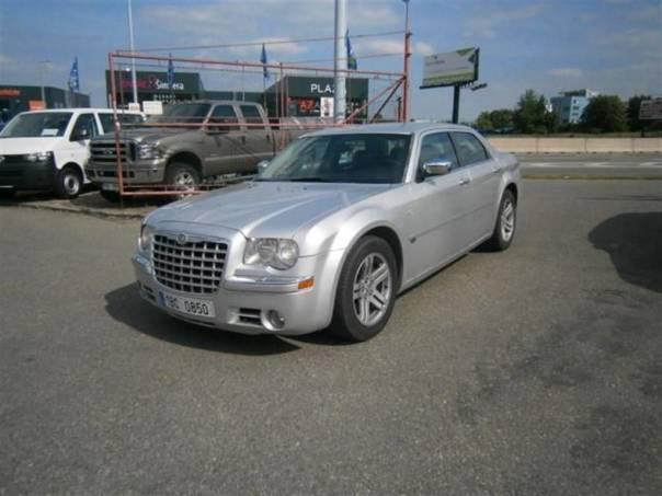Chrysler 300C 3,5 V6, foto 1 Auto – moto , Automobily | spěcháto.cz - bazar, inzerce zdarma